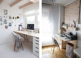 ikea office inspiration. Interesting Ikea Ikea Office Inspiration Scandinavian Interior Design For Office Inspiration R