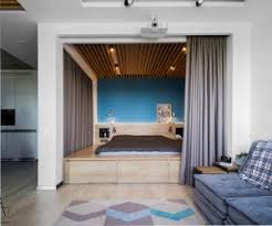 best apartment design. 3 Small Apartments That Make The Best Of Space They Have Apartment Design R