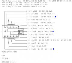 lincoln 225 welder wiring diagram images 30 250v plug wiring 200 lincoln continental wiring diagramscontinentalcar diagram