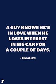 Funny Love Quotes For Him Tagalog Warsawspeaksmobilecom