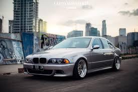 BMW 5 Series bmw 5 series bbs : BMW E39 5 series silver deep dish | Cars... | Pinterest | Bmw e39 ...