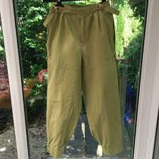 Oilily Vintage Trousers In Frome Somerset Gumtree