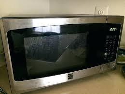 who makes kenmore microwaves sears microwave oven ibrahimsahin co