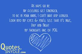Sweet Love Quotes For Him 100 Sweet Love Quotes for Him with Pictures Quotes and Sayings 92