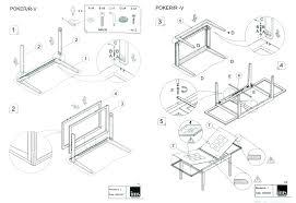 Standard Kitchen Table Sizes Standard Kitchen Table Chair Height Best Kitchen Ideas 2017