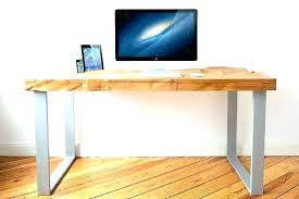 diy rustic office desk build your own office desk s rustic office desk diy rustic office desk