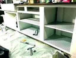 kitchen drawer liners wilkinson argos nz cabinet rubber best shelf liner bathroom charming kitchen drawer liners