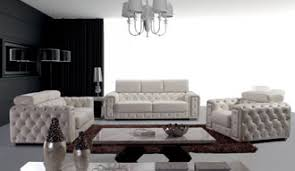 couches design. Interesting Design Genuine U0026 Italian Leather Throughout Couches Design D