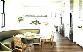 kitchen banquette furniture. Corner Banquette Bench Kitchen Seating Dining Banquettes For Sale Diy Furniture T