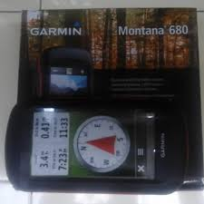 Garmin Gps Comparison Chart Best For Hunting 2018 Montana