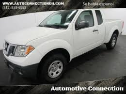 Used Trucks for Sale | Search 127,143 Used Truck Listings | TrueCar