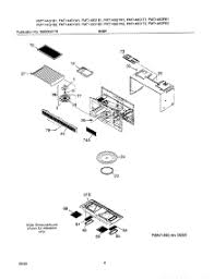 ge microwave oven schematic diagram ge wiring diagram, schematic Smeg Oven Wiring Diagram ge dryer motor replacement further microwave cooling system further wiring diagram for ge air conditioner additionally smeg oven circuit diagram