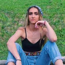 Alyssa Riggs (alyssariggs00) - Profile   Pinterest