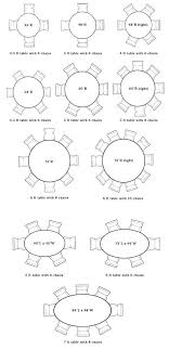 4 foot round table 4 foot round tables dining room table round is the inspiration round 4 foot round