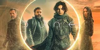 Dune: Release Date, Trailer, Cast, Sequel, and Everything We Know So Far