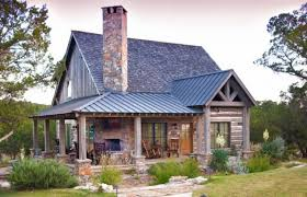 small rustic house plans.  Plans Small Rustic House Plans Rocking Chairs Pillars Roof Doors Window Stone  Grass Fireplace Outdoor Area Wood And Small Rustic House Plans M