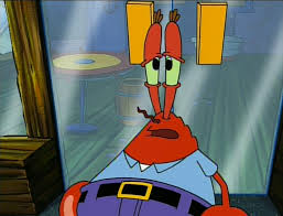 riseandshine screenshot 13png. fine screenshot mr krabs in welcome to the chum bucket13 for riseandshine screenshot 13png