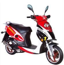 jonway 50cc moped parts yy50qt 21 aka roketa scooter mc 07 50 baja sc50 strada rx 50 jalon jl50qt 21 falcon and jl50qt 15 jl50qt 16 strada rx 50 jalon jl50qt 21 falcon