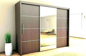 sliding glass door handles home depot enchanting home depot shower sliding glass doors door handles design