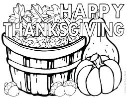 Printable Christian Thanksgiving Coloring Pages Best Bible Coloring