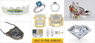 brick city gold we are the manufacturers of fine gold and diamond jewelry brick city gold