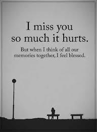 sad life es about inspirational so