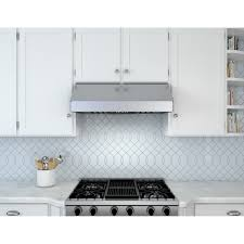 amazon zephyr ak7000bs pro style under cabinet canopy hood snless steel appliances