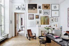 27 wall decor ideas to refresh your