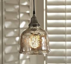 ornamental lighting definition. what is a pendant light as well gorgeous definition pendant, source : digsdigs.соm ornamental lighting i