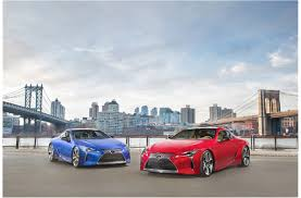 2018 lexus usa. perfect 2018 2018 lexus lc photo toyota motor sales usa inc throughout lexus usa