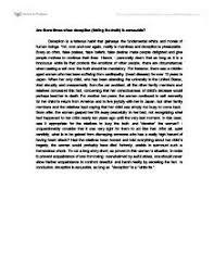 Describe Yourself Essay Example Essay On Describe Yourself Under Fontanacountryinn Com