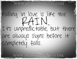 Beautiful Quotes On Rain And Love Best Of Love Rain Quotes Tagalog Hover Me