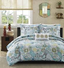 luxury bedding design by jcpenney bedspreads and quilts ralph lauren comforter jcpenney bed linens