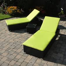 multipurpose sectional dining sofa set wicker  images about great outdoor wicker patio furniture on pinterest lime g