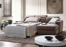 Natuzzi Bedroom Furniture Natuzzi Deisis Sofa Midfurn Furniture Superstore