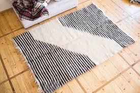 wool rug area rug wool area rug floor