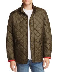 Barbour Flyweight Chelsea Quilted Jacket | Bloomingdale's & pdpImgShortDescription. pdpImgShortDescription; pdpImgShortDescription Adamdwight.com