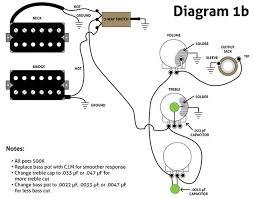8 best guitar wiring images on pinterest Dean Guitar Wiring Diagram three must try guitar wiring mods www premierguitar com dean bass guitar wiring diagrams
