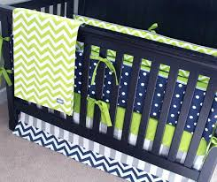 green crib bedding zoom pink and sage green crib bedding green crib bedding