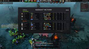 4fc dog play longest dota2 match news joindota com