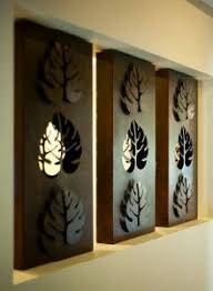 metal art australia google search on metal garden wall art australia with metal art australia google search vernon metal art pinterest