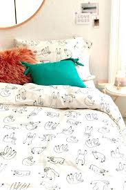 can a duvet cover be used on a comforter can a duvet cover be used on