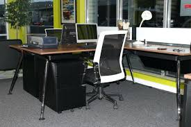 large office desks. Used Office Desk Furniture Large Home  Desks Ikea Large Office Desks