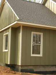 hardie board and batten siding. board and batten siding green | \u0026 with hardiplank - building a home hardie r