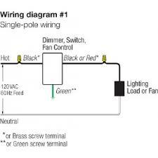 lutron panel wiring diagram lutron image wiring lutron ma 600 wiring diagram 3 way lutron auto wiring diagram on lutron panel wiring diagram