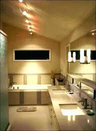 Track lighting bathroom Modern Bathroom Track Lighting Bathroom Bathroom Track Lighting Bathroom Track Lighting Ideas Bathroom Track Track Lighting Ideas Bathroom Track Lighting Light Wall Mounted Rubengonzalez Track Lighting Bathroom Bathroom Track Lighting Bathroom Track