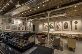 Furniture Creative Furniture Stores Chelsea Nyc Decorating Ideas
