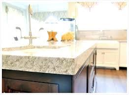 home depot kitchen counters new quartz vs countertops per sqft quartz for s home depot installation cost