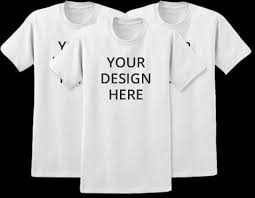 Image result for Where To Get Custom T-Shirts?