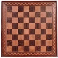 Antique Wooden Game Boards Carved Wooden Inlaid Hinged Folding Chess Set At 100stdibs 25